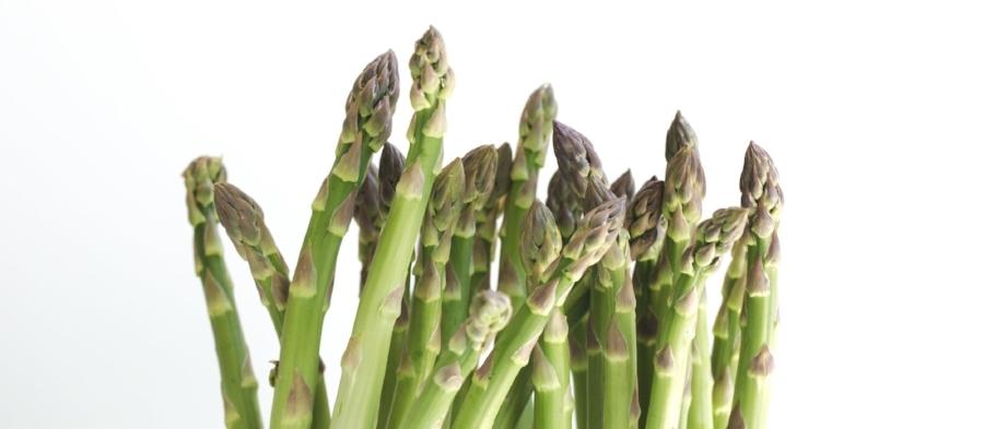 https://www.pexels.com/photo/green-asparagus-545028/