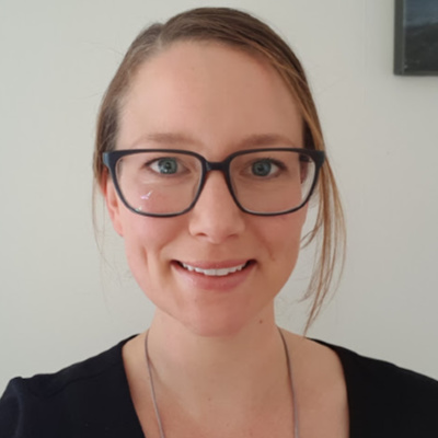 Terryn Choat - ACC dietitian - North & West AucklandTerryn is a New Zealand trained and Registered Dietitian, with a background in Renal, Acute and Aged Care nutrition. She has over 7 years' experience and sees rehabilitation clients within the community….