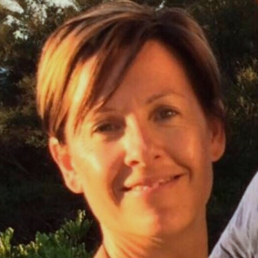 Jane Johnsson - ACC dietitian & seminars - Tauranga, Bay of PlentyJane sees ACC clients out in the community to provide nutrition support, which will help them with their rehabilitation journey…