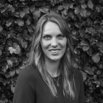Laura Peat - ACC dietitian & seminars - East & South AucklandLaura sees ACC clients out in the community and provides them with nutrition support to help them with their rehabilitation journey. Laura is interested in weight concerns, healthy eating, coeliac disease and rehabilitation….
