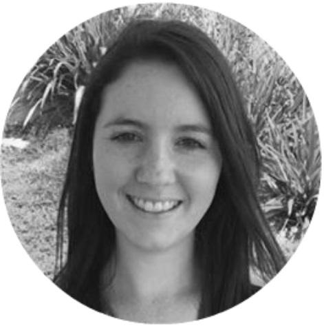 Rochelle Hawkins - ABC Nutrition.png