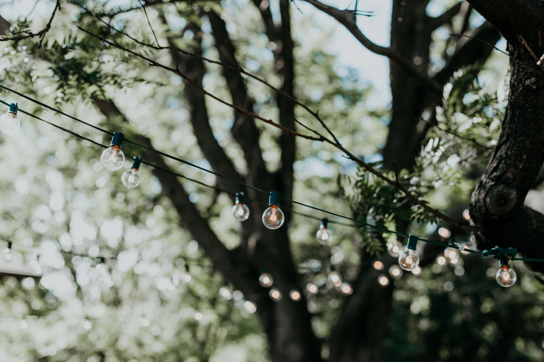 2017-07-06_0002-wisconsin-wedding-photographer.jpg