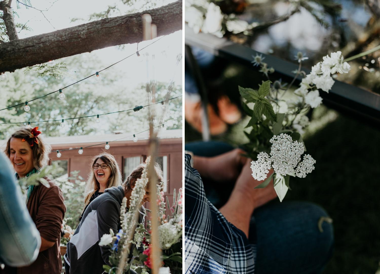 2017-07-06_0001-wisconsin-wedding-photographer.jpg