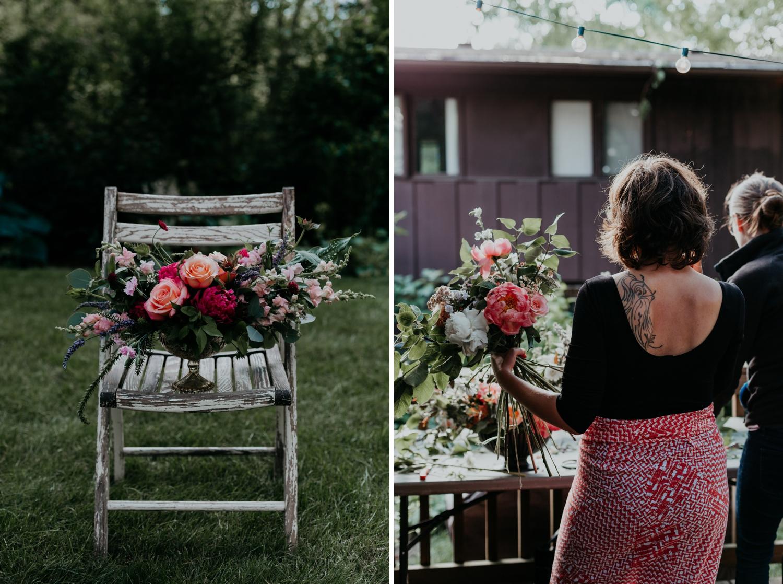 2017-07-06_0003-wisconsin-wedding-photographer.jpg