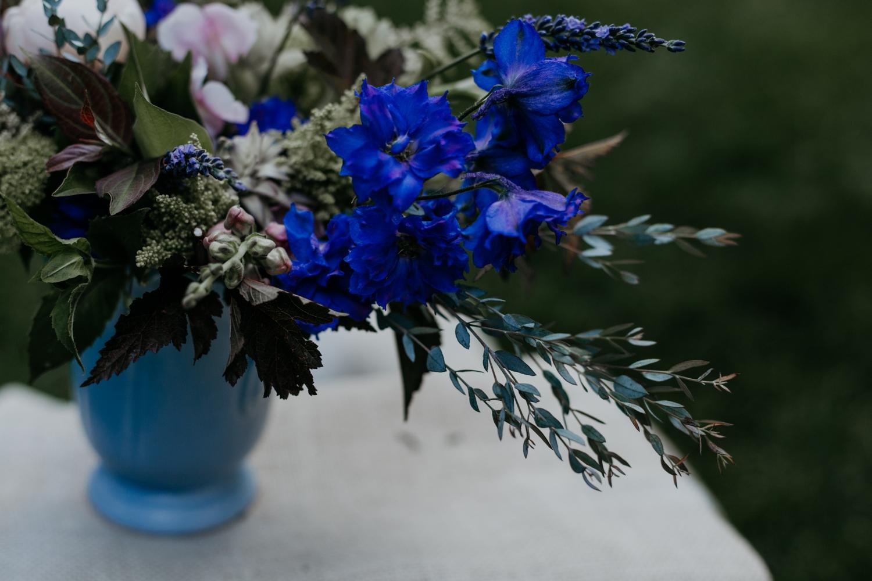 2017-07-06_0008-wisconsin-wedding-photographer.jpg