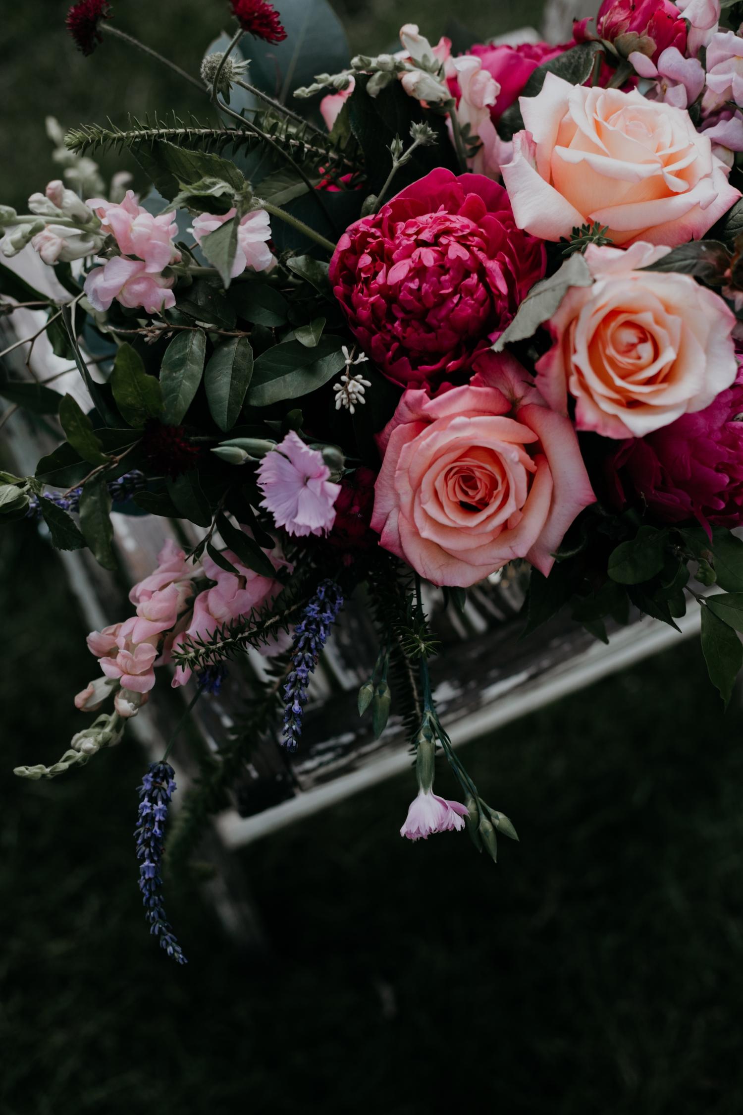 2017-07-06_0007-wisconsin-wedding-photographer.jpg