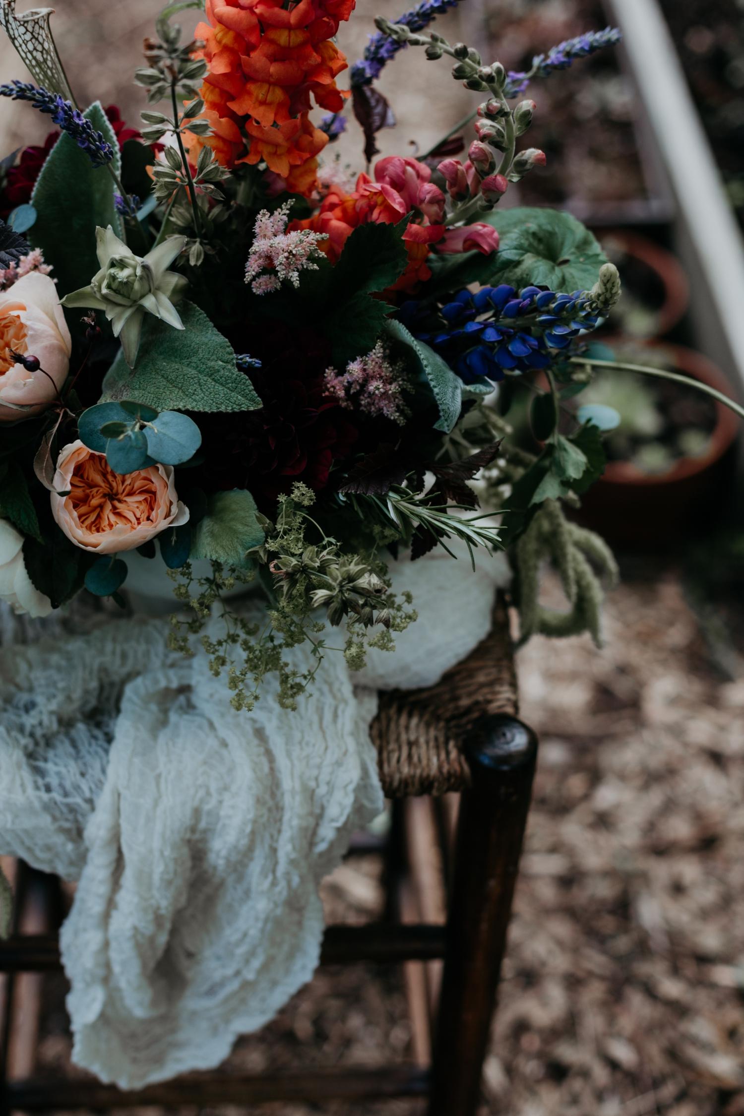 2017-07-06_0009-wisconsin-wedding-photographer.jpg