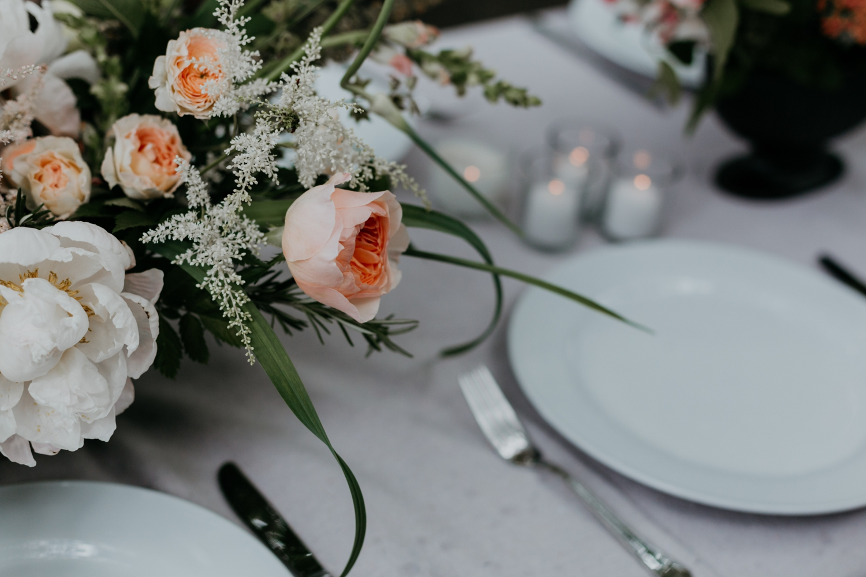 2017-07-06_0012-wisconsin-wedding-photographer.jpg