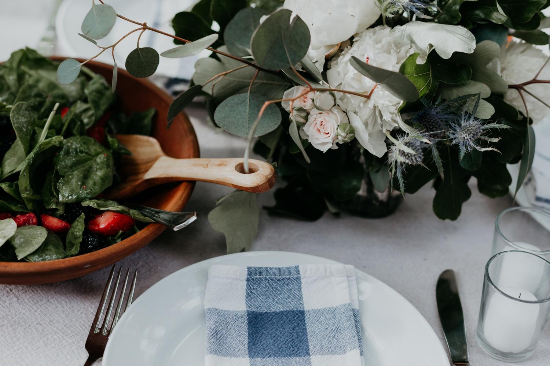 2017-07-06_0015-wisconsin-wedding-photographer.jpg