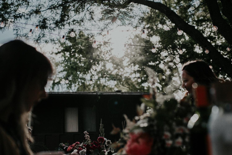 2017-07-06_0021-wisconsin-wedding-photographer.jpg