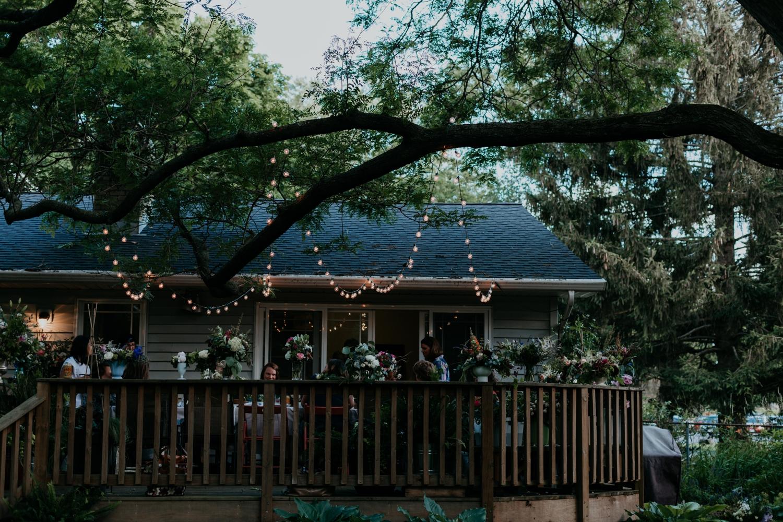 2017-07-06_0023-wisconsin-wedding-photographer.jpg