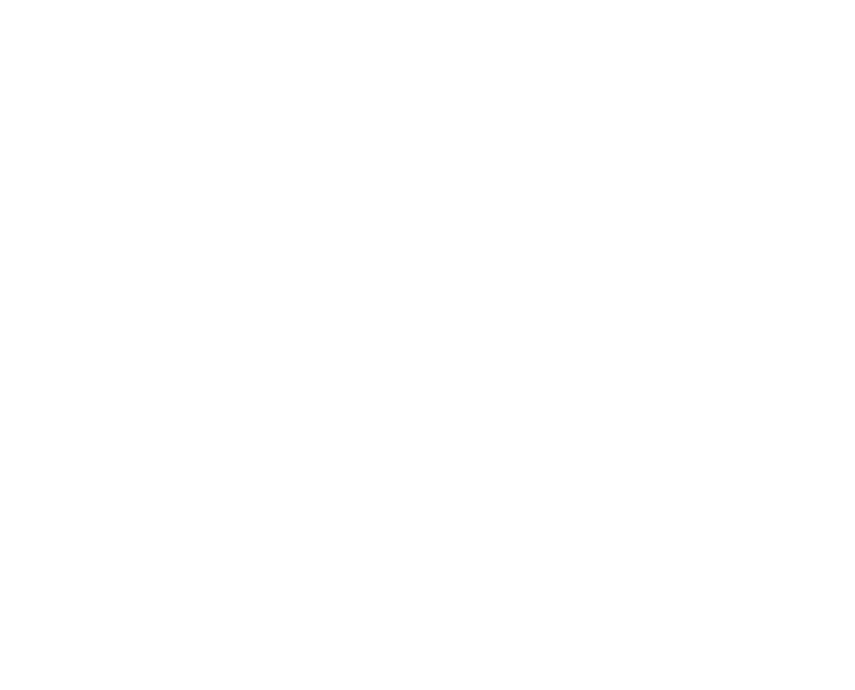 jenna-leroy-adventure-wedding-portfolio.png