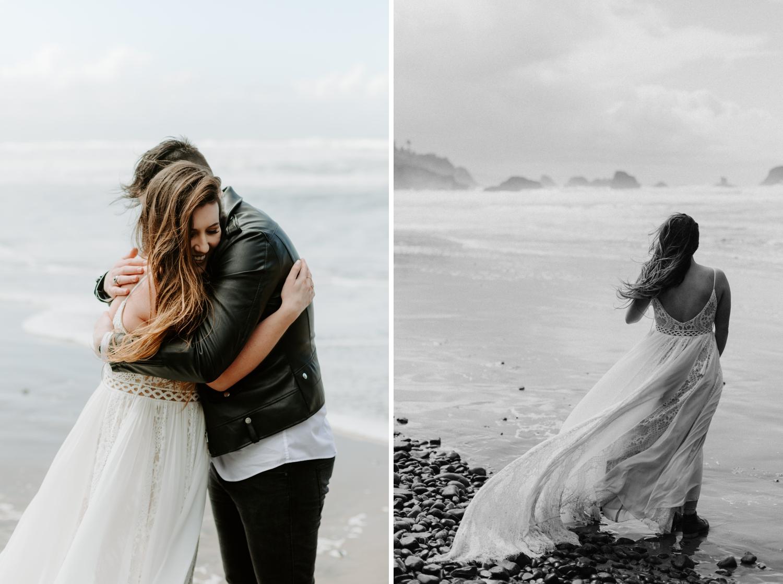 adventurous-cannon-beach-elopement-2018-04-26_0031.jpg