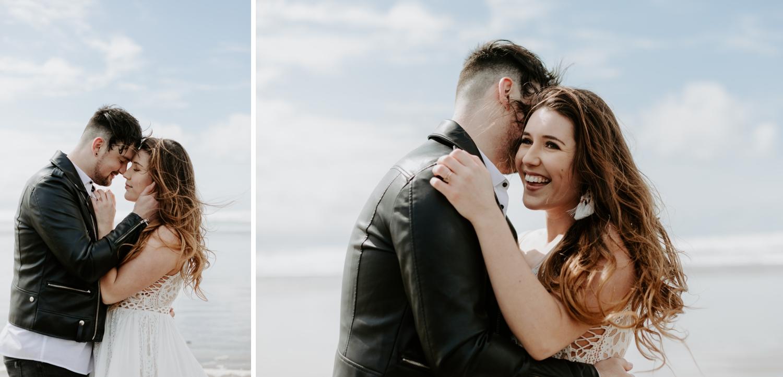 adventurous-cannon-beach-elopement-2018-04-26_0035.jpg