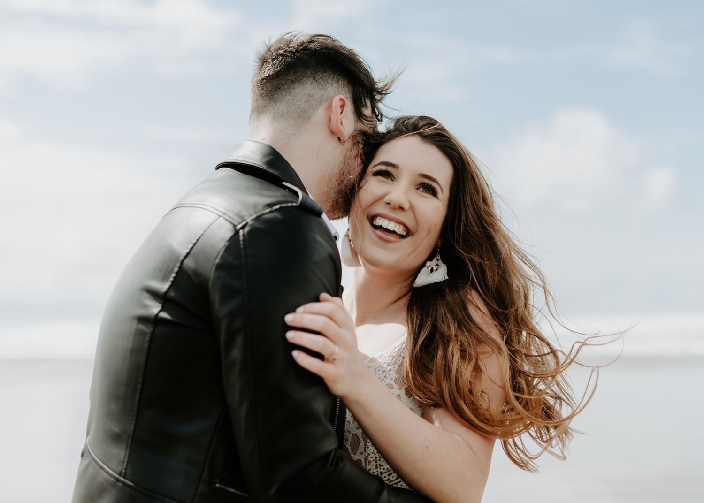adventurous-cannon-beach-elopement-2018-04-26_0036.jpg