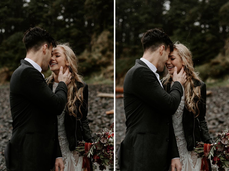 adventurous-oregon-elopement-2018-05-02_0011.jpg