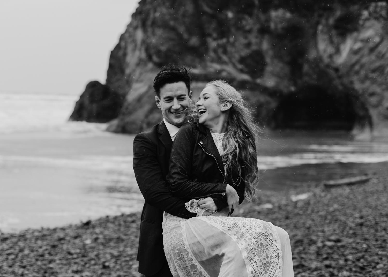 indian-beach-elopement-2018-05-02_0021.jpg
