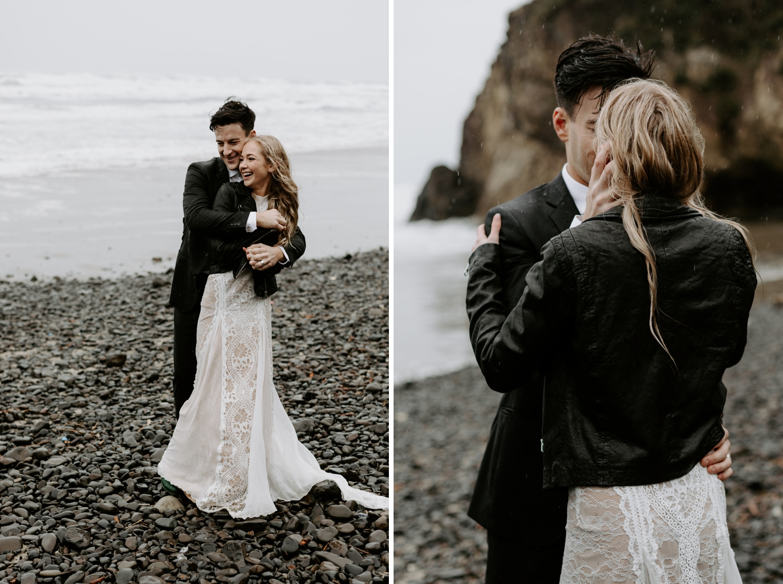 indian-beach-elopement-2018-05-02_0022.jpg