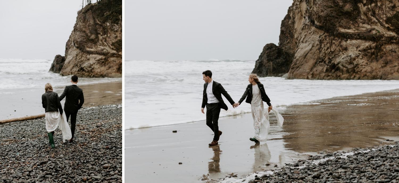 indian-beach-elopement-2018-05-02_0029.jpg