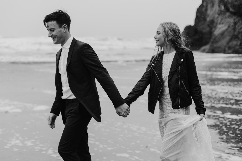 indian-beach-elopement-2018-05-02_0031.jpg