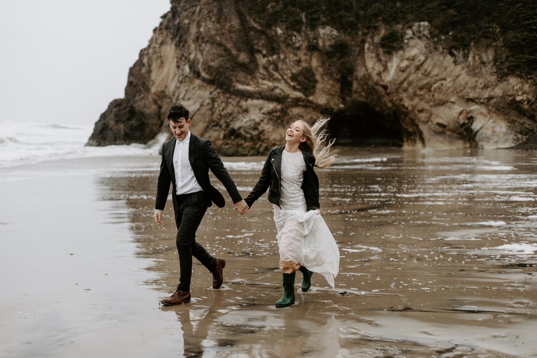 indian-beach-elopement-2018-05-02_0032.jpg