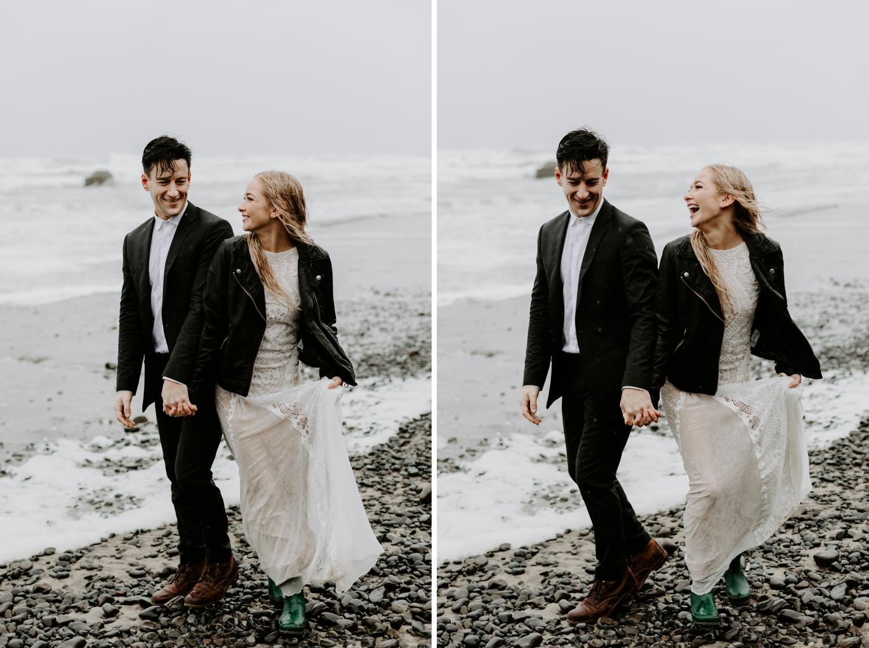 indian-beach-elopement-2018-05-02_0033.jpg