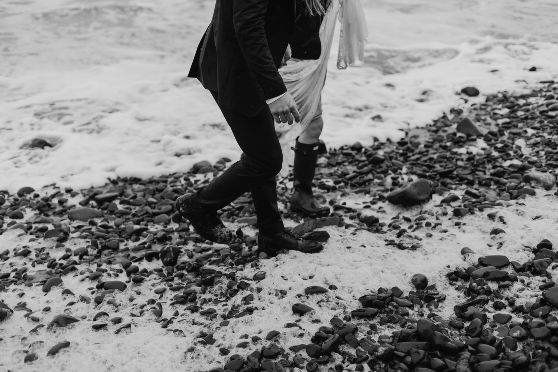 indian-beach-elopement-2018-05-02_0041.jpg