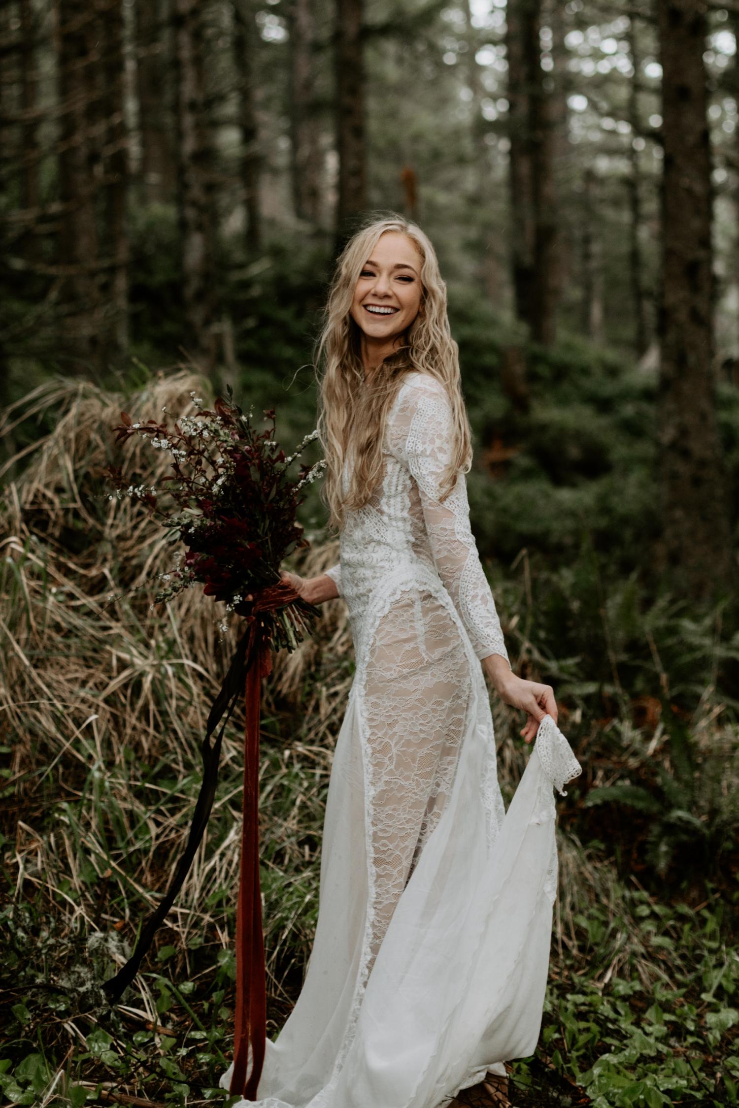 ecola-state-park-elopement-2018-05-02_0051.jpg