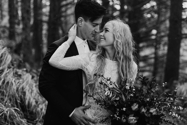 ecola-state-park-elopement-2018-05-02_0057.jpg
