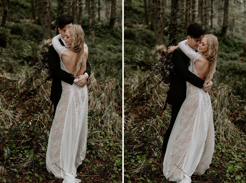ecola-state-park-elopement-2018-05-02_0060.jpg