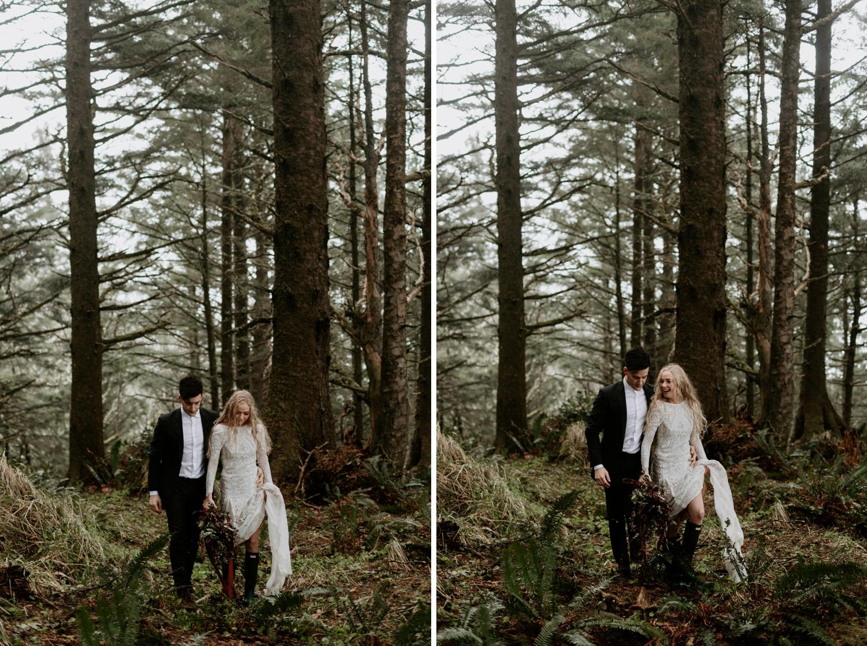 ecola-state-park-elopement-2018-05-02_0062.jpg
