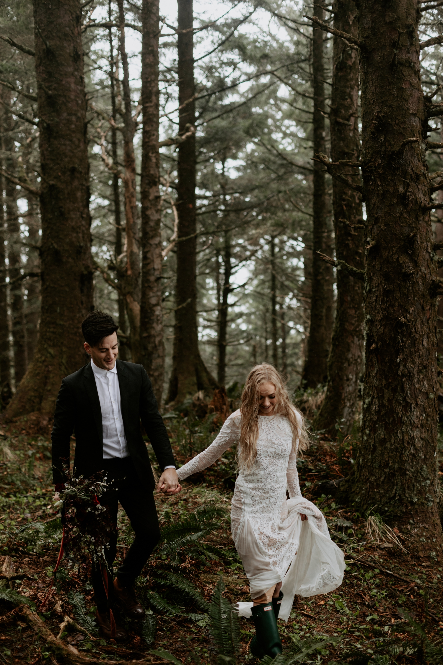 ecola-state-park-elopement-2018-05-02_0064.jpg