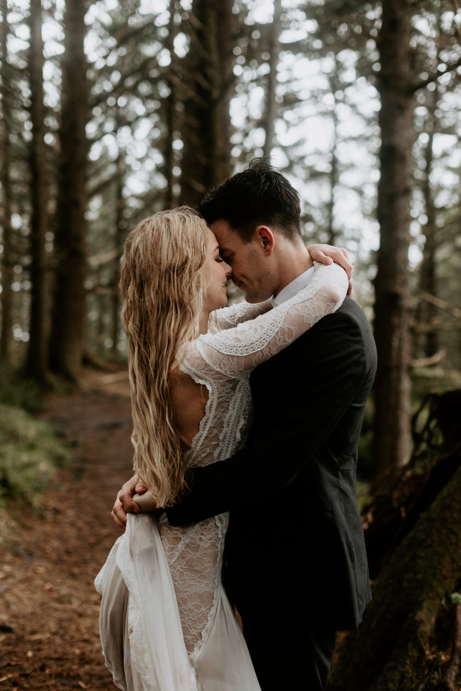 pnw-adventure-wedding-photographer-2018-05-02_0071.jpg