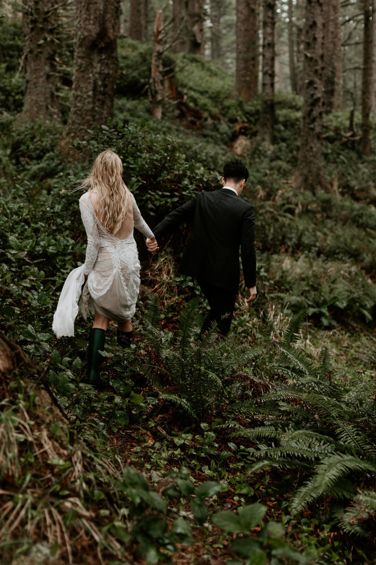 pnw-adventure-wedding-photographer-2018-05-02_0076.jpg