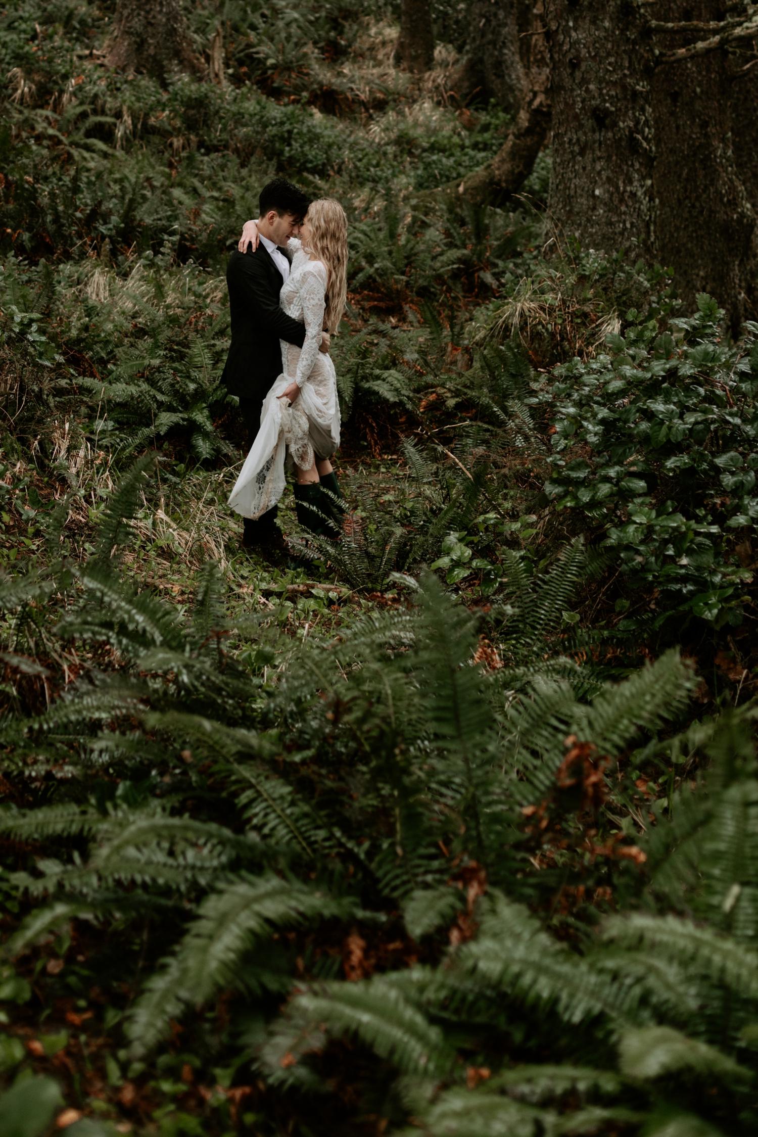 pnw-adventure-wedding-photographer-2018-05-02_0078.jpg