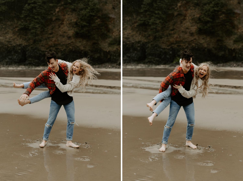 rainy-oregon-coast-adventure-couples-photography-2018-05-02_0092.jpg