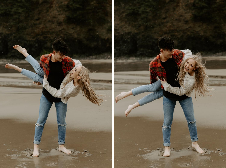 rainy-oregon-coast-adventure-couples-photography-2018-05-02_0094.jpg