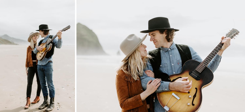 cannon-beach-oregon-adventure-engagement-2018-05-02_0148.jpg
