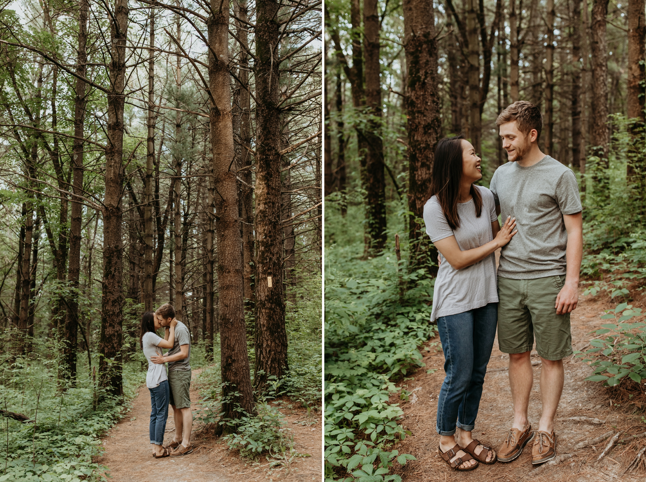 2018-06-06-adventurous-madison-wi-engagement-photos-0001.jpg