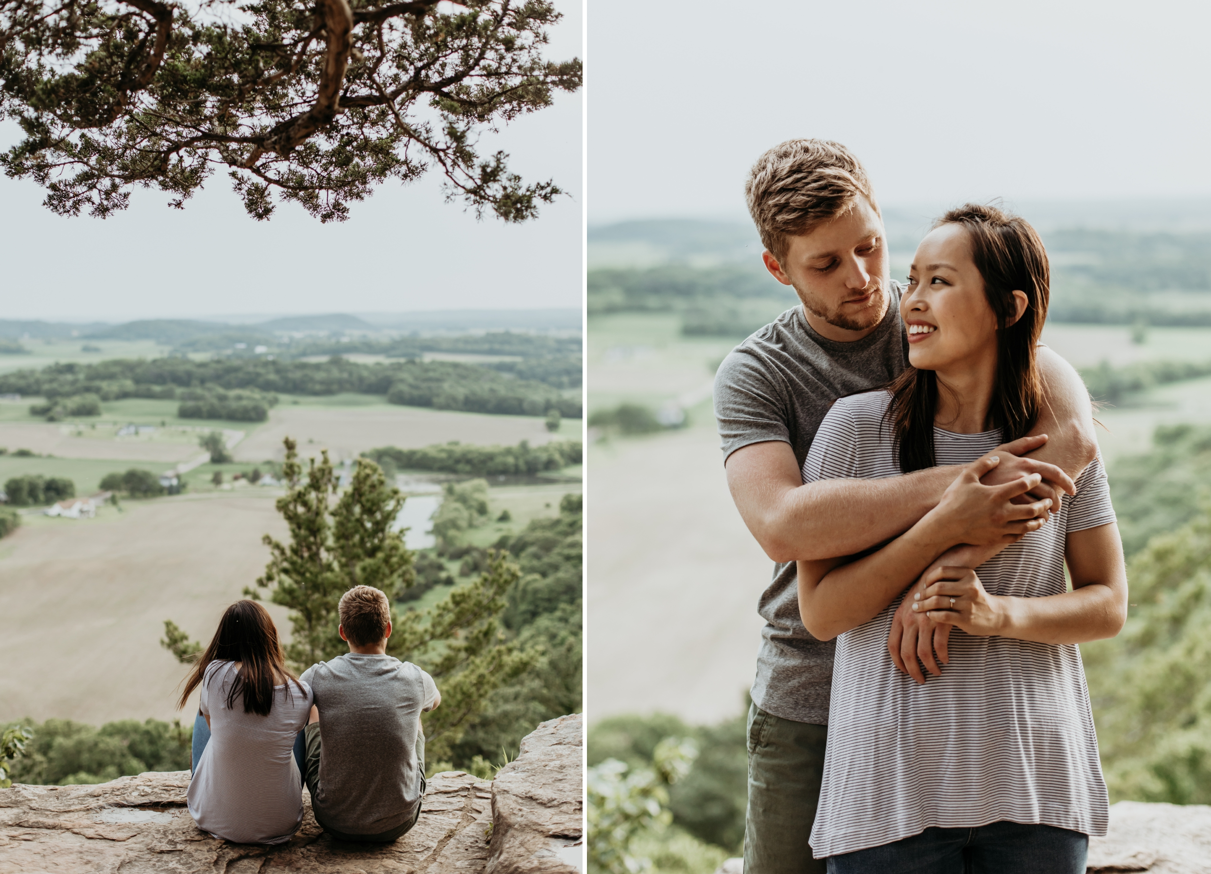 2018-06-06-adventurous-madison-wi-engagement-photos-0010.jpg