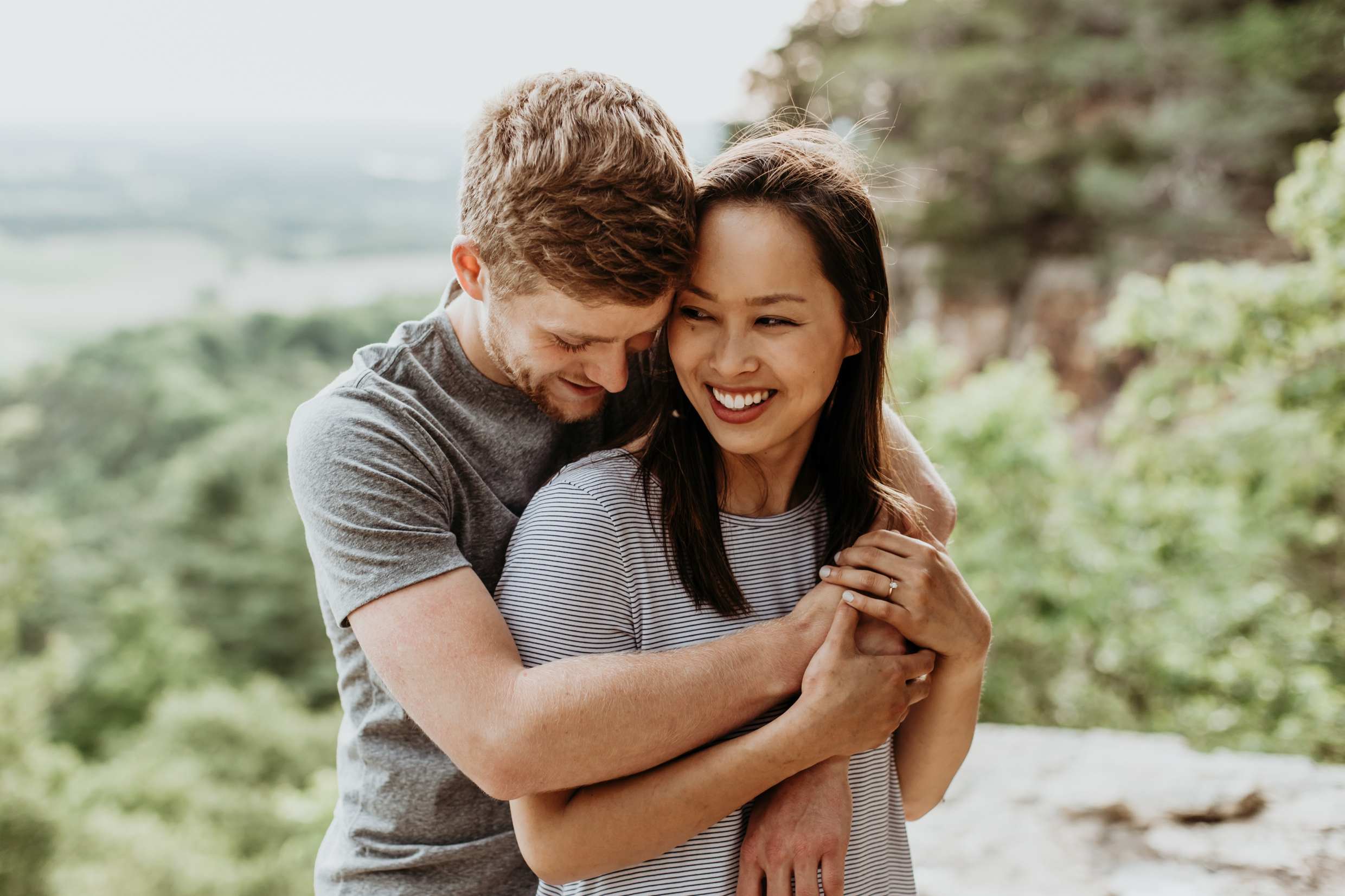 2018-06-06-adventurous-madison-wi-engagement-photos-0012.jpg