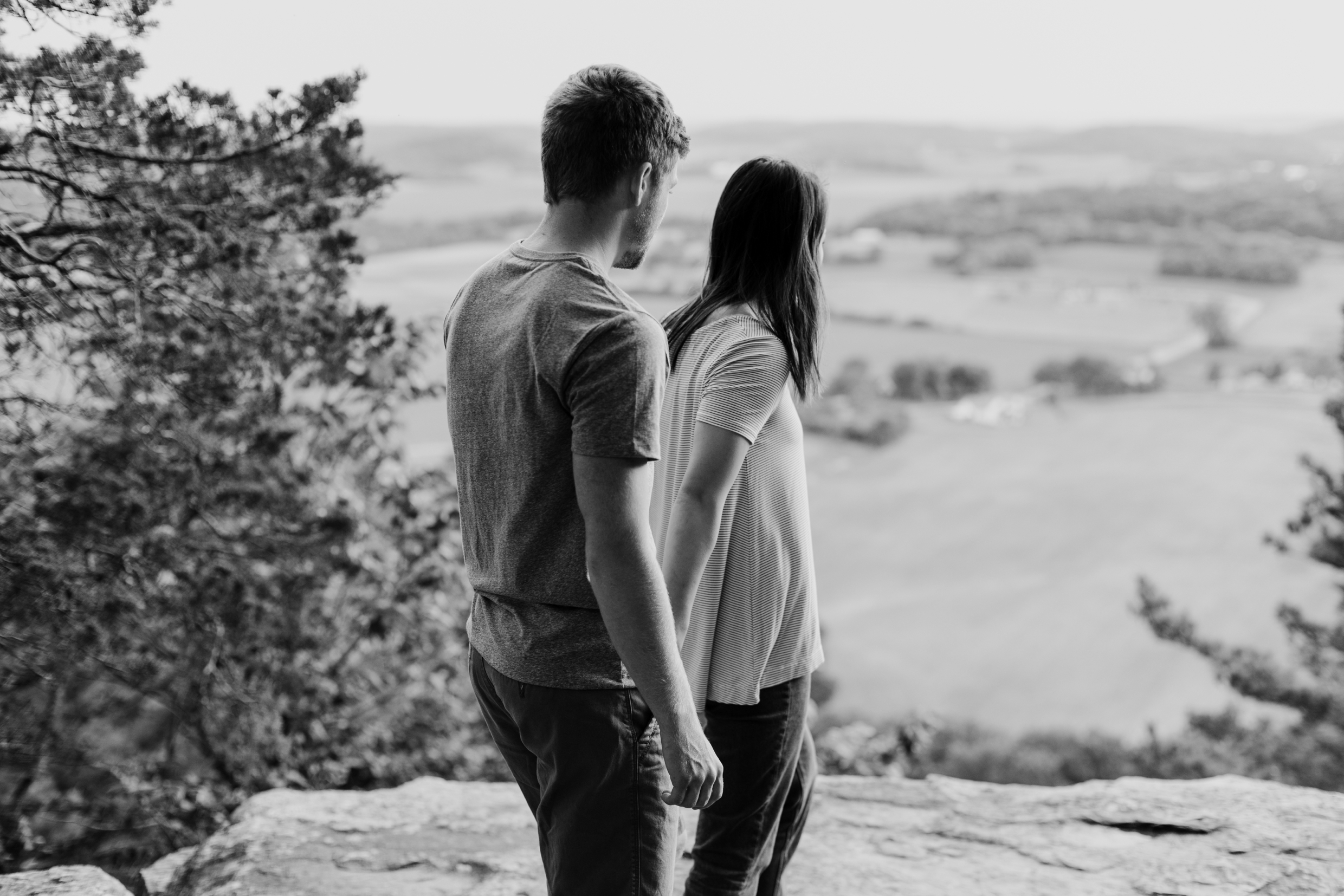 2018-06-06-adventurous-madison-wi-engagement-photos-0014.jpg