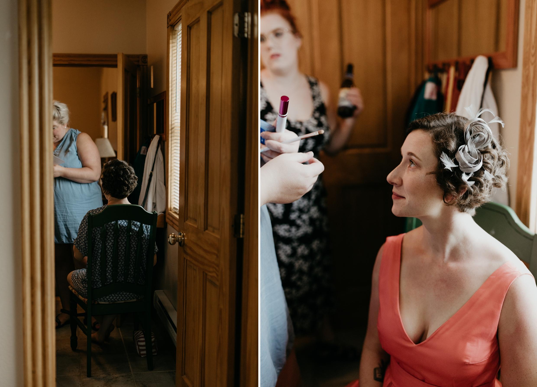 wisconsin-barn-wedding-2018-06-25_0002.jpg