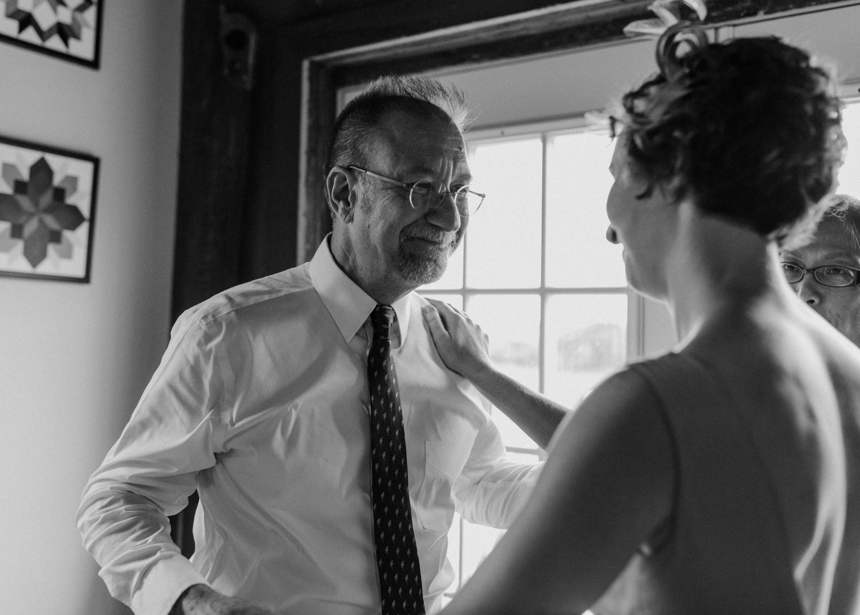 wisconsin-barn-wedding-2018-06-25_0005.jpg