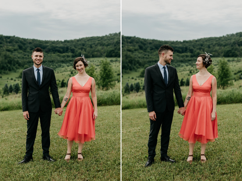coral-wedding-dress-2018-06-25_0007.jpg