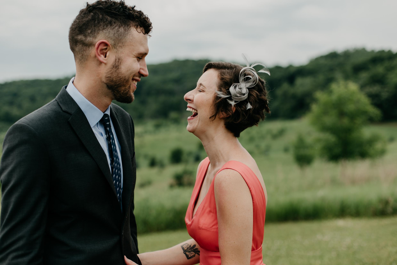 wisconsin-barn-wedding-2018-06-25_0009.jpg