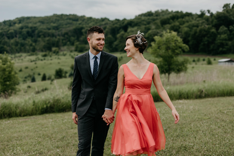 wisconsin-barn-wedding-2018-06-25_0010.jpg