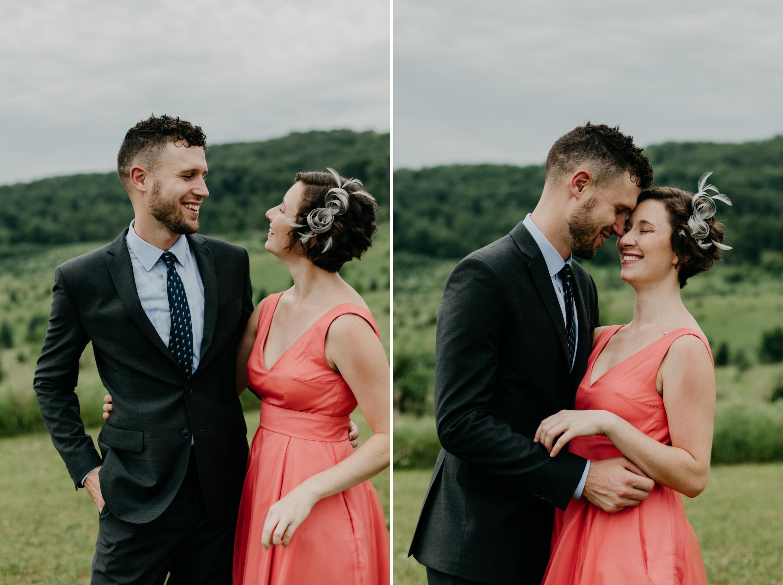 nontraditional-outdoor-wisconsin-wedding-2018-06-25_0012.jpg