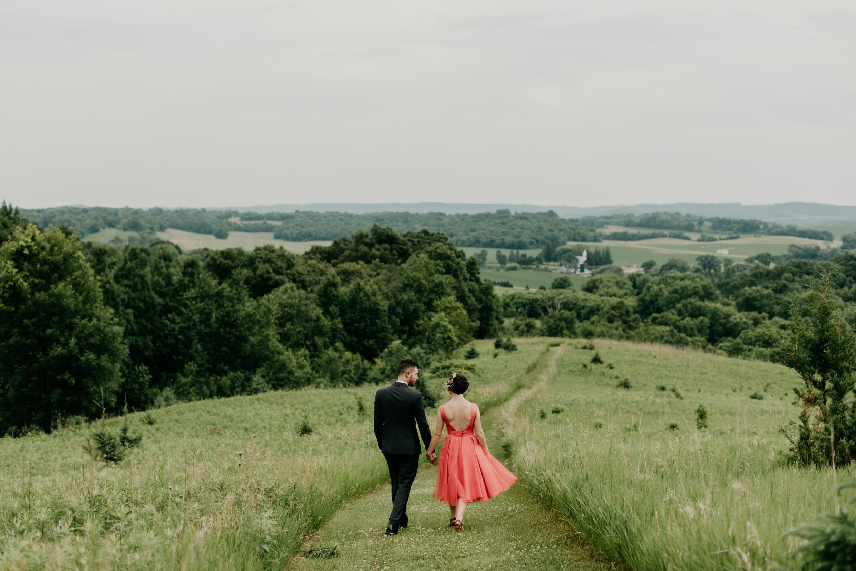 nontraditional-outdoor-wisconsin-wedding-2018-06-25_0014.jpg
