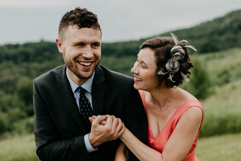 nontraditional-outdoor-wisconsin-wedding-2018-06-25_0015.jpg